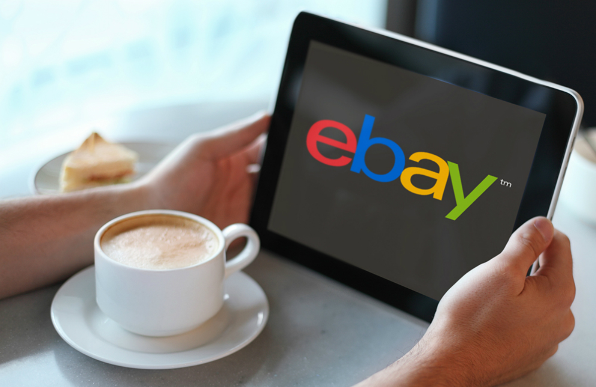 http://www.plusvouchercode.co.uk/offers-discount-code-ebay.html