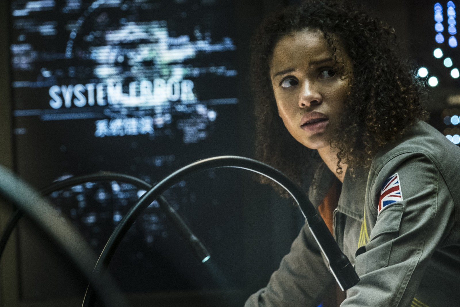 The Cloverfield Paradox Reviews Roundup: What Are Critics Saying?