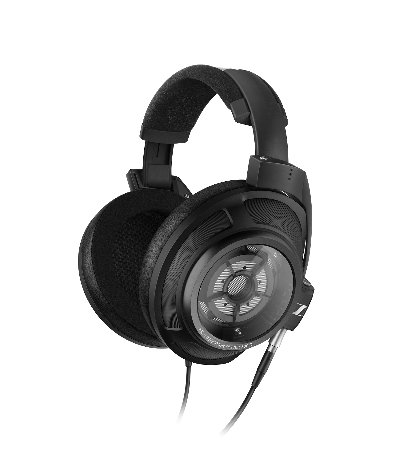 Sennheiser announce new headphones at CES 2018