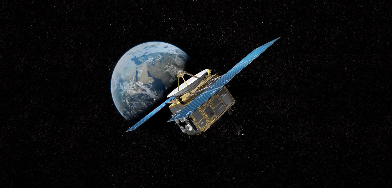 2010年の今日、小惑星探査機「は...