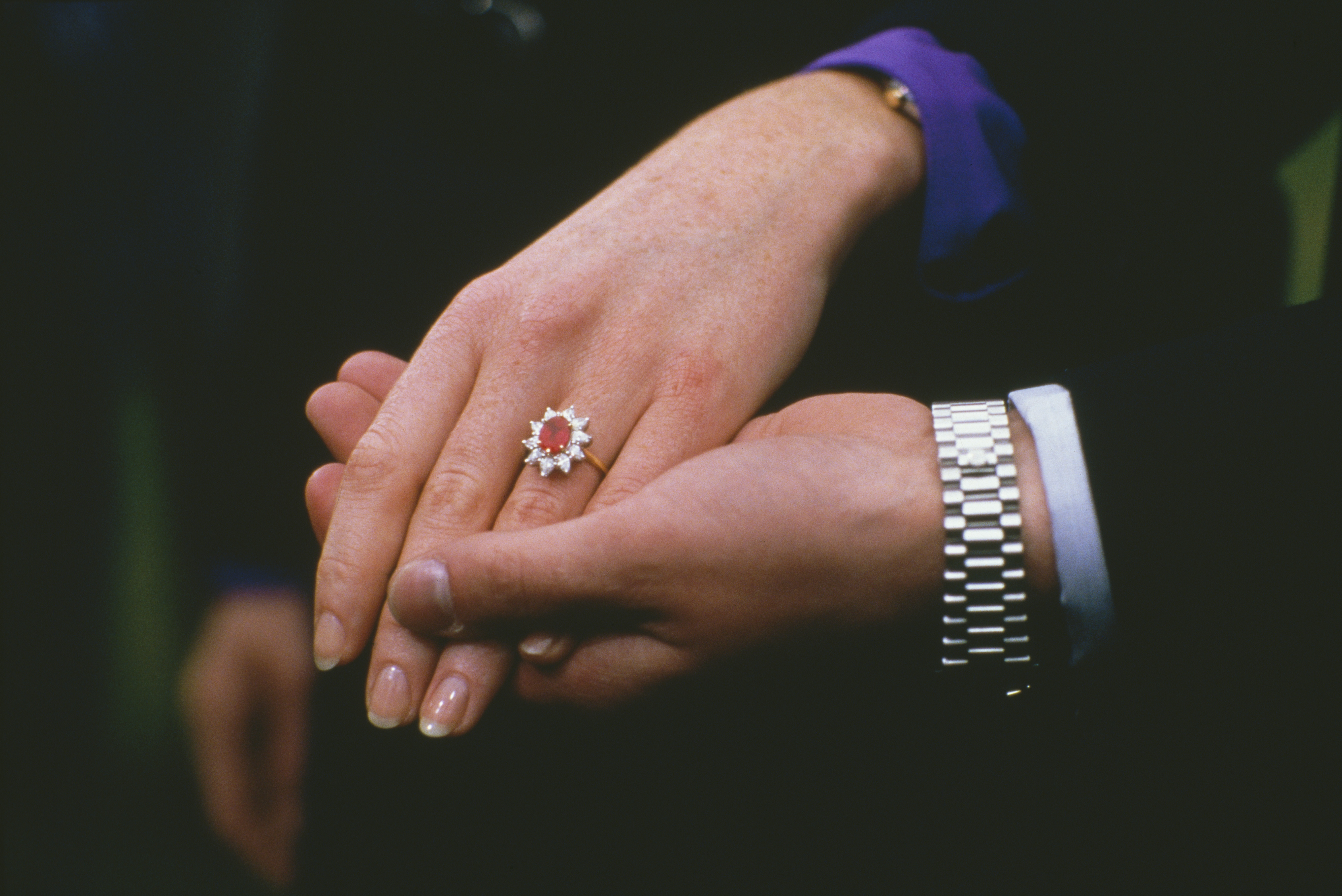 rings jewellery engagement ksvhs elegant family in the best royal history