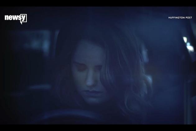 5時間以下の睡眠不足は飲酒運転に匹敵するほど危険 米国自動車協会の調査で判明