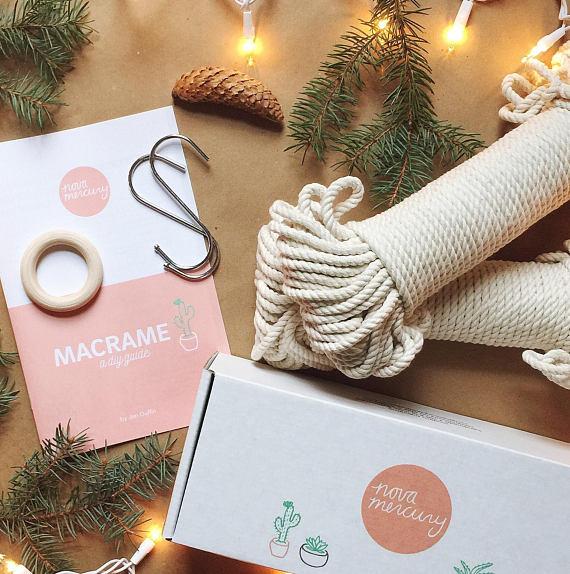 Hip christmas gifts 2019 teen