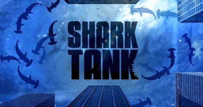 Reasons to Watch Shark Tank