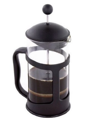 French press, holiday gift guide