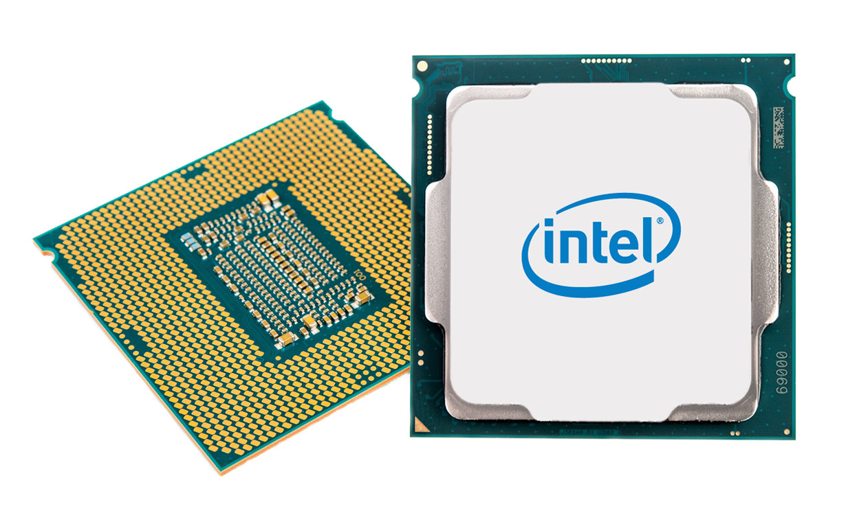 intel-core-security-flaws-2017-11-22-01.