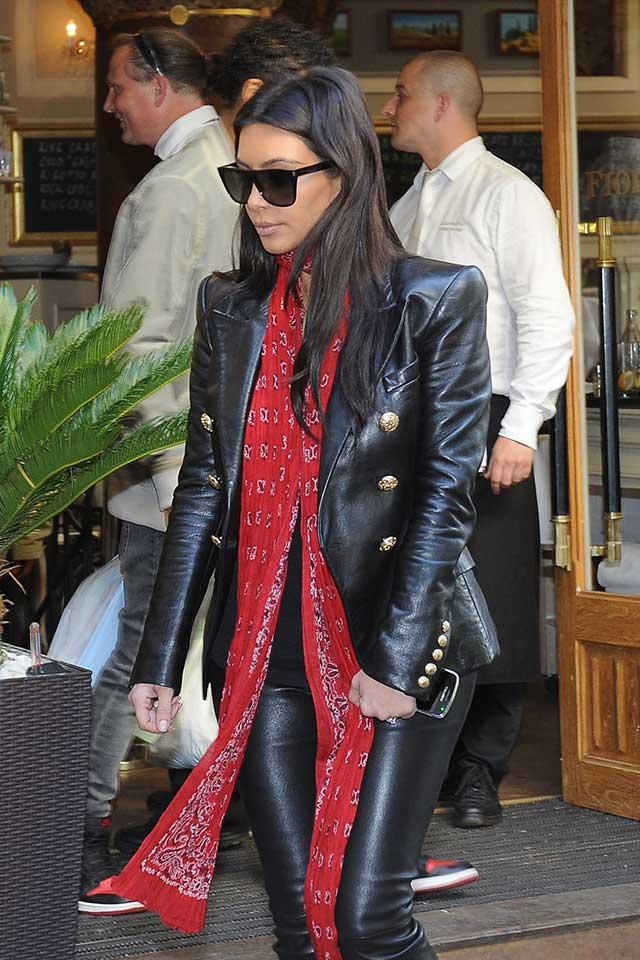 Kim-Kardashian-kanye-west-honeymoon