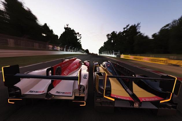 【ビデオ】リアルな映像で話題のレーシング・ゲーム『Project CARS』、5月7日から順次発売へ!