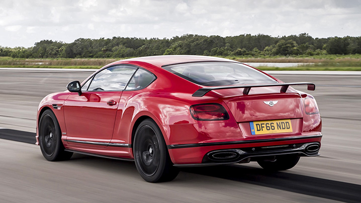 2018 bentley supersport. delighful 2018 2018 bentley continental supersports and bentley supersport