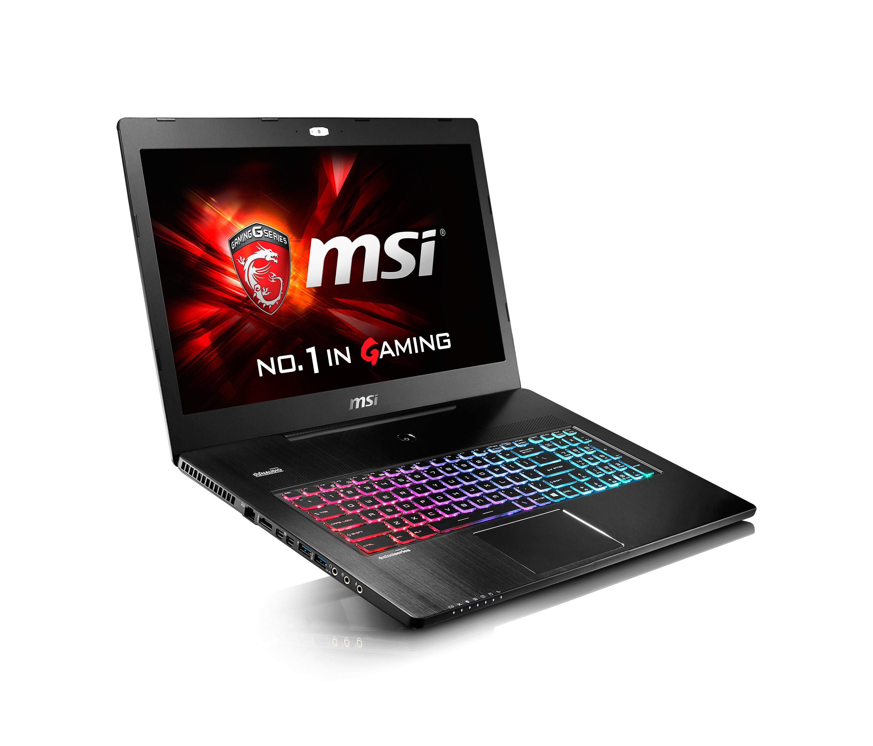 msi unveils a high end all in one gaming pc. Black Bedroom Furniture Sets. Home Design Ideas
