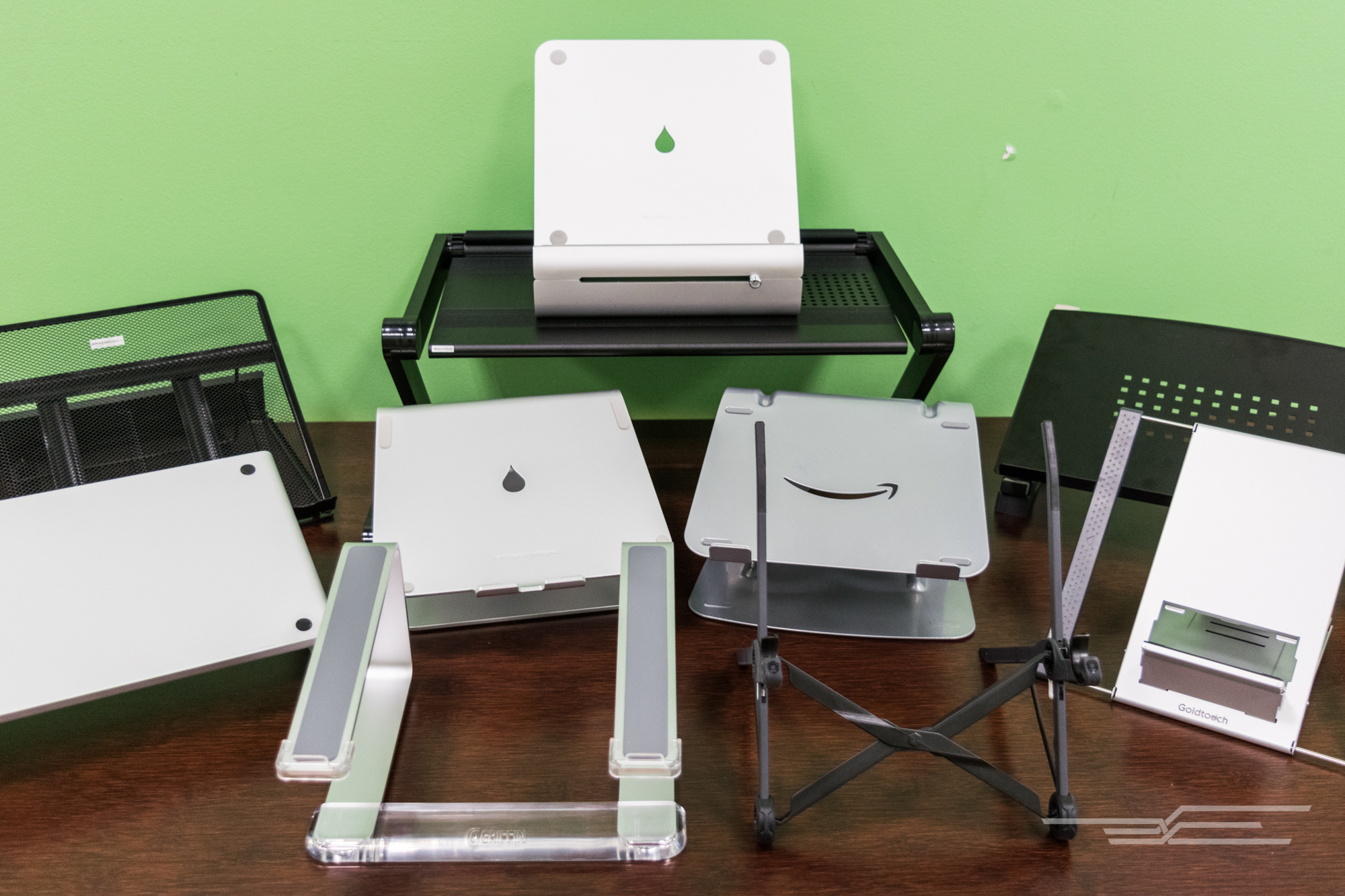 The Best Laptop Stands