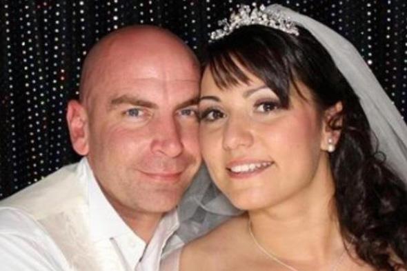 couple's honeymoon hell in cuba