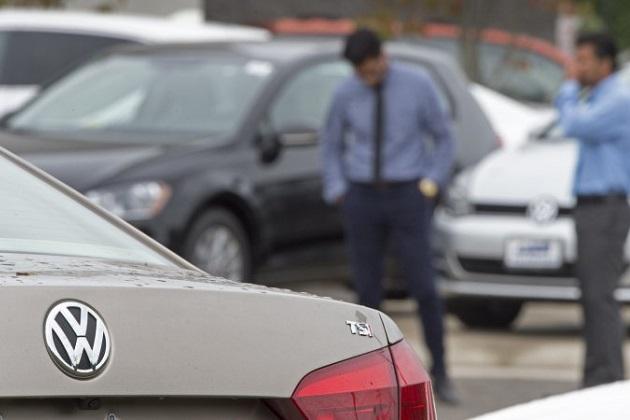 【レポート】フォルクスワーゲン、自動車を買い替える米国の既存の顧客に対して約24万円をキャッシュバック
