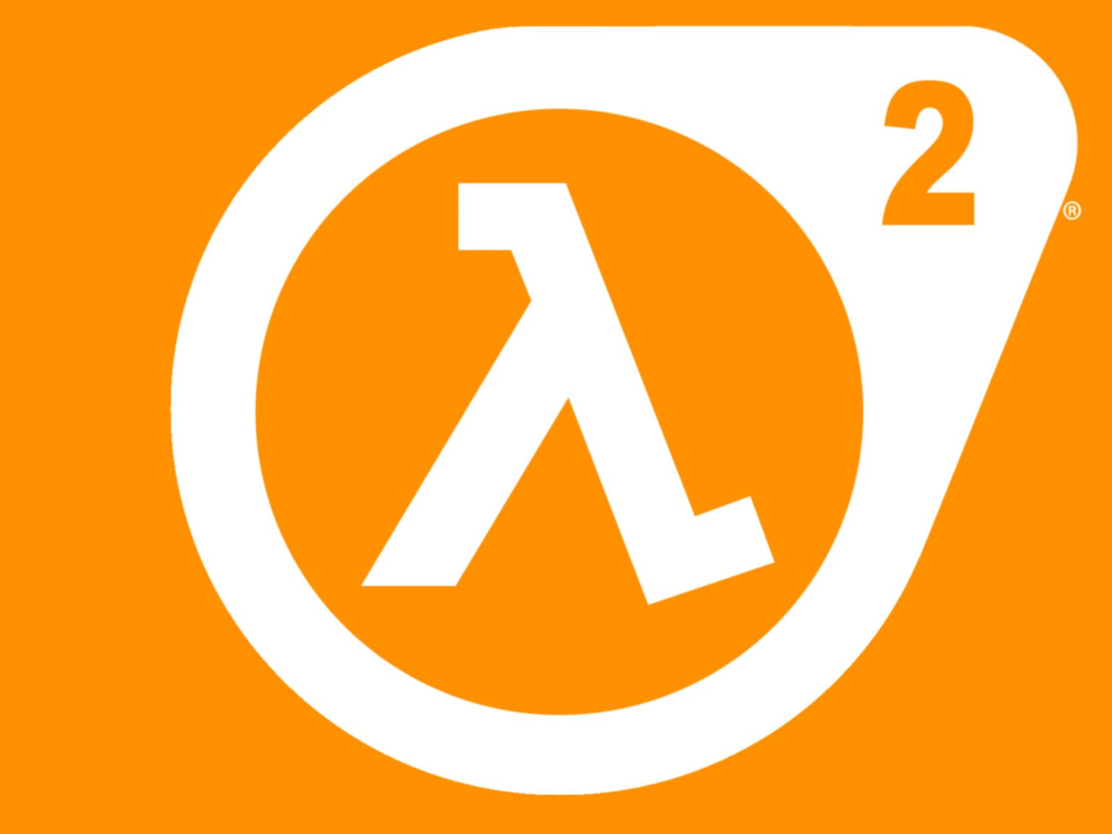 Half Life 2 Mod Puts The Sequel Inside Of The Original