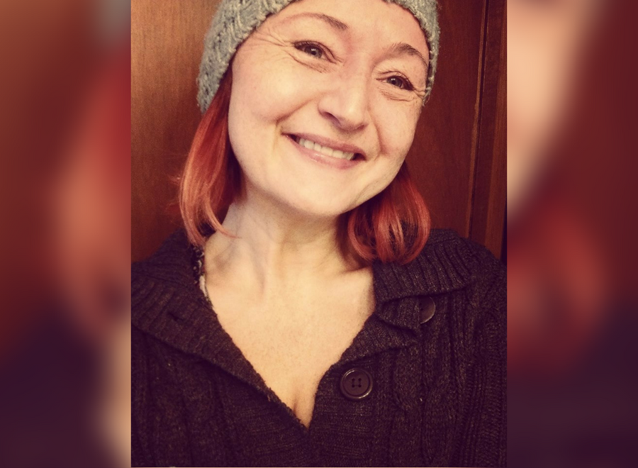 Stephanie Horwood, Quebec Mom, Killed In Mexico Bus