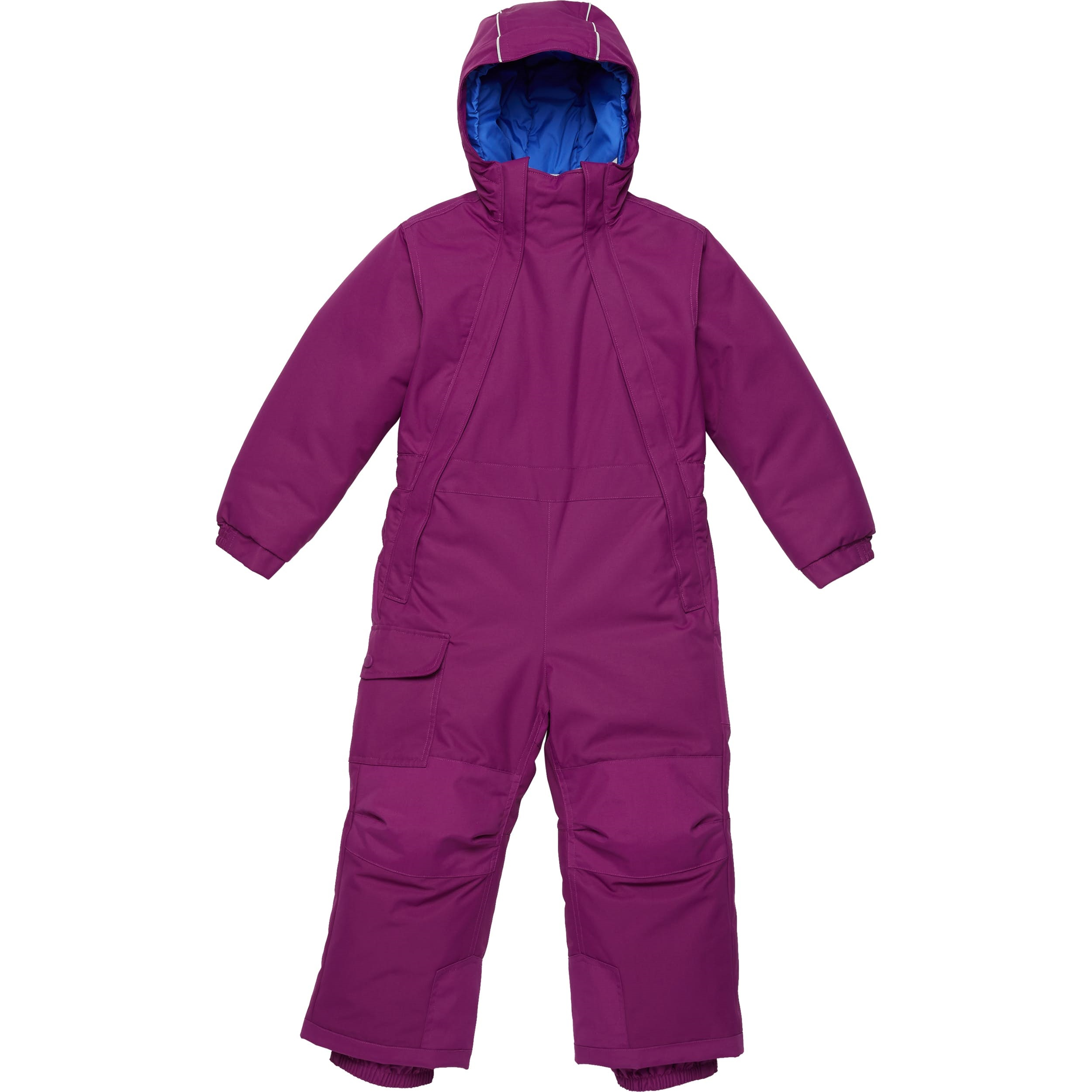 f44448ef38ad Why You Should Add Snowsuits To Your Back-To-School Shopping List ...