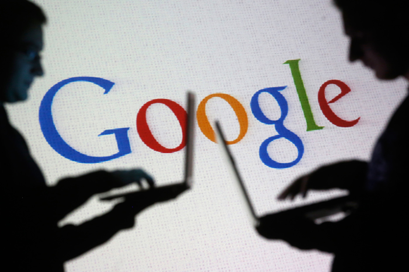 Google 去年撤下了約 17 億條「壞廣告」
