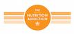 The Nutrition Addiction