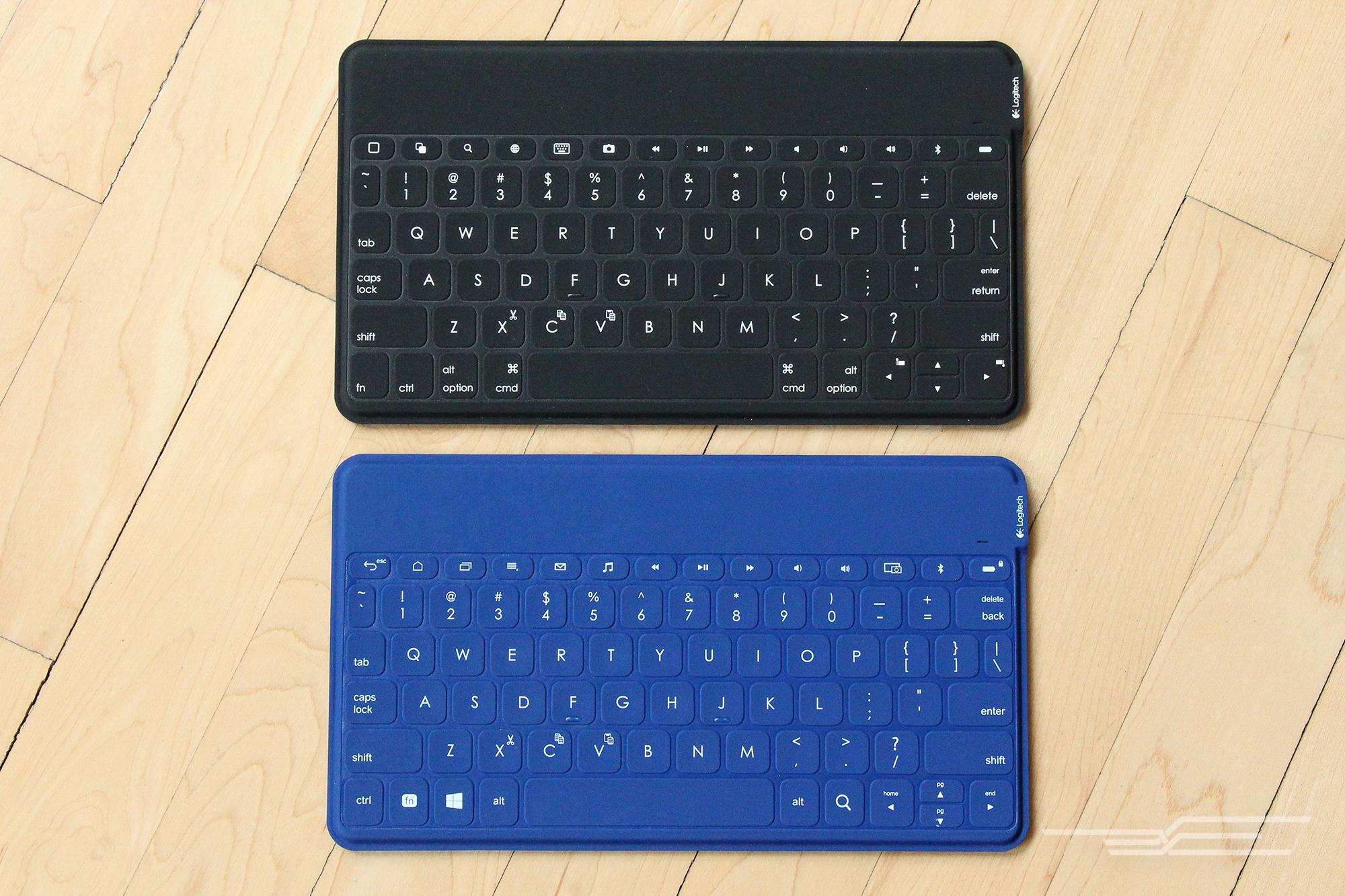 26413740954 The best bluetooth keyboard