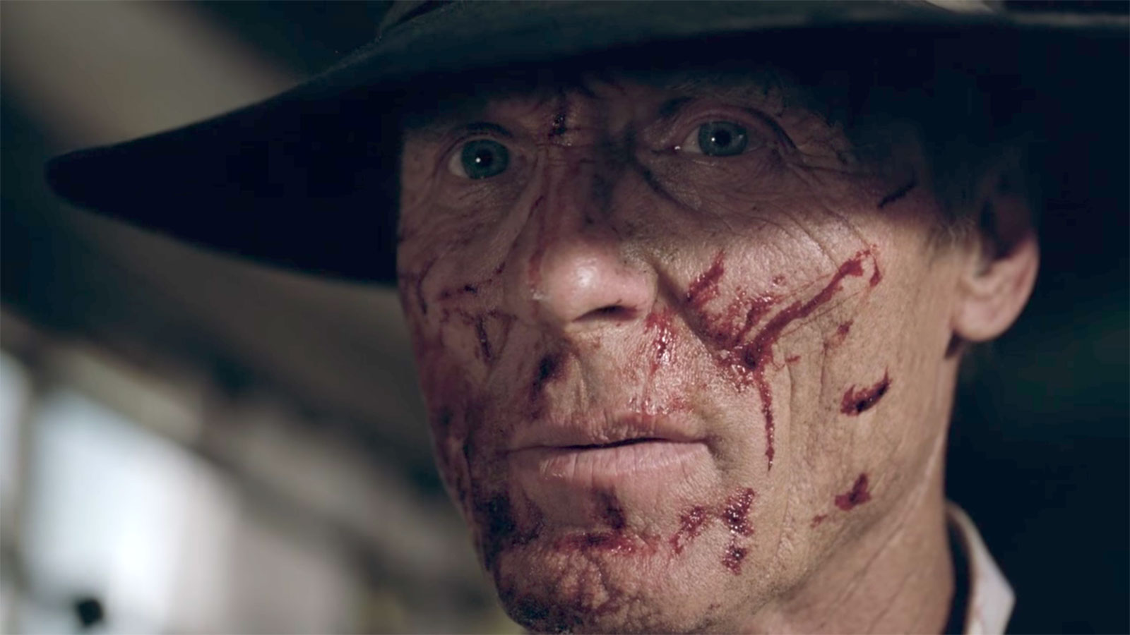 'Westworld' season 2 trailer reveals a park gone horribly wrong