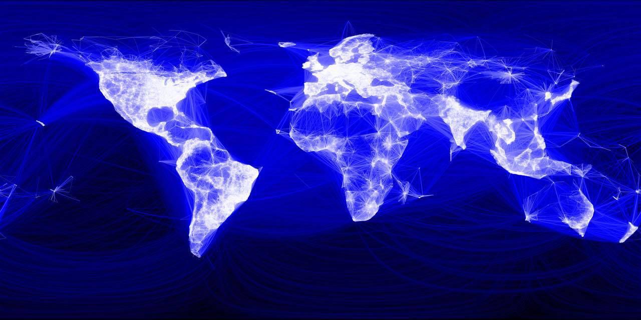 Welt De Facebook