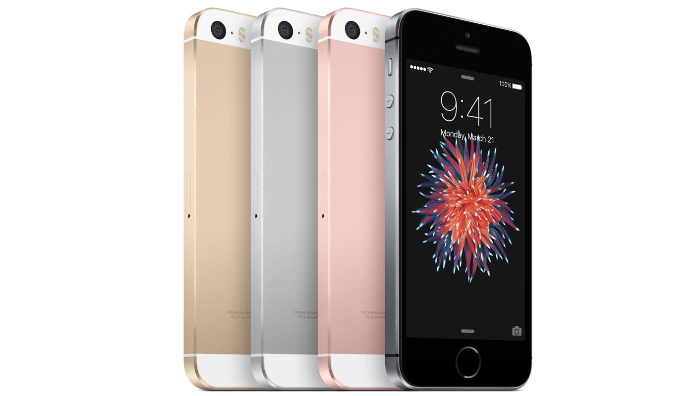 「iPhoneSE」の画像検索結果
