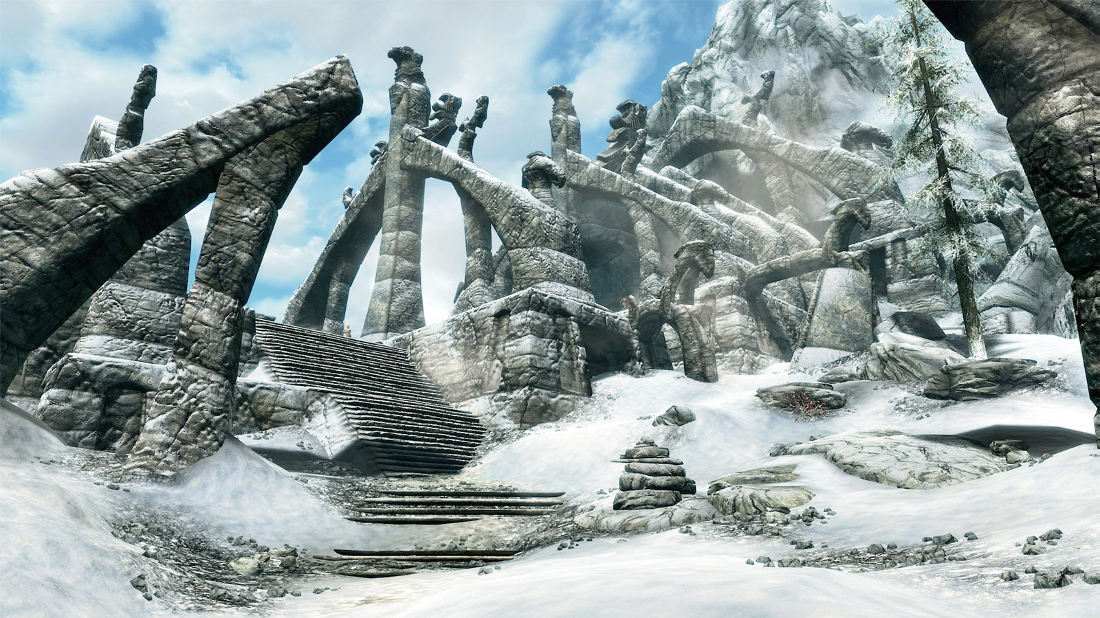 skyrim fallout 4 to offer user mods and ps4 pro support skyrim fallout 4 to offer user mods and ps4 pro support