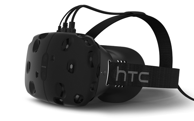 Image result for vr for HTC Vive