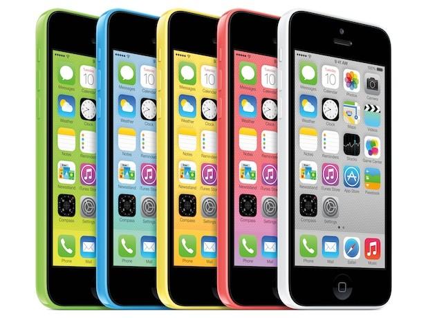 「iPhone5C」の画像検索結果