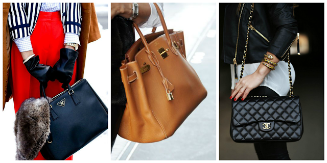 8cf5de64999 4 bags every girl should own - AOL Lifestyle