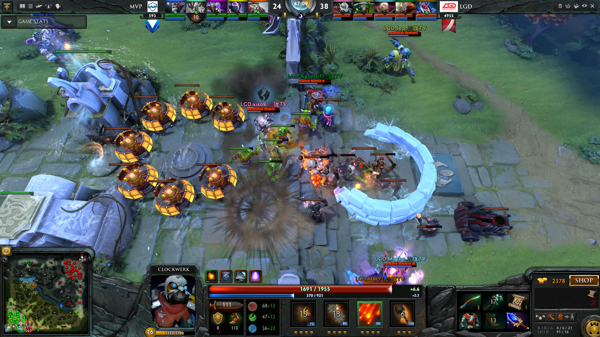 valve is trying to end account smurfing in dota 2