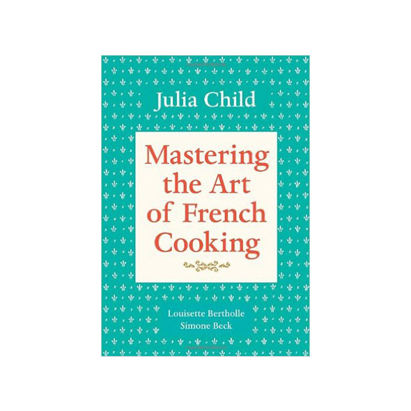 Here Are 10 Life Changing Cookbooks You Need In Your