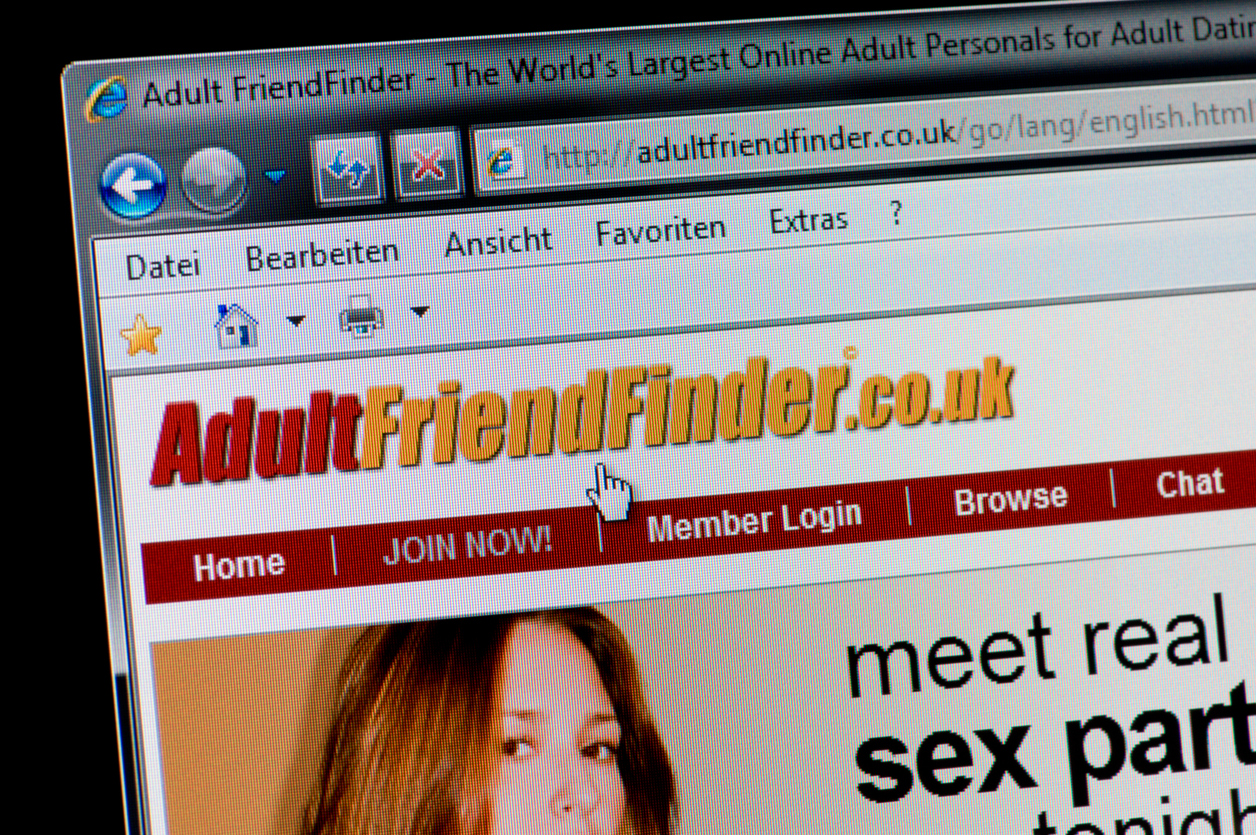 Nakne jenter bilder sexdateing