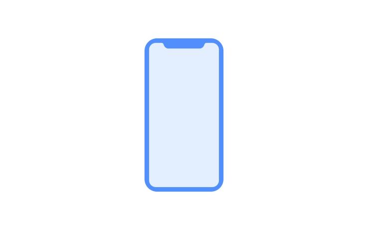 iPhone発表イベント、9月12日か