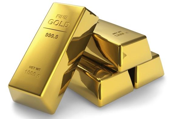 30 gold bars worth £10k buried on Folkestone beach