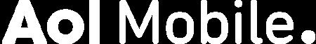AOL Mobile