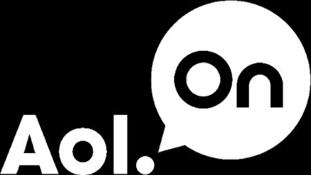 AOL On