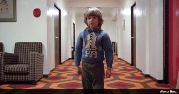 スティーブン・キング『シャイニング』の続編、『ドクター・スリープ』が映画化へ!