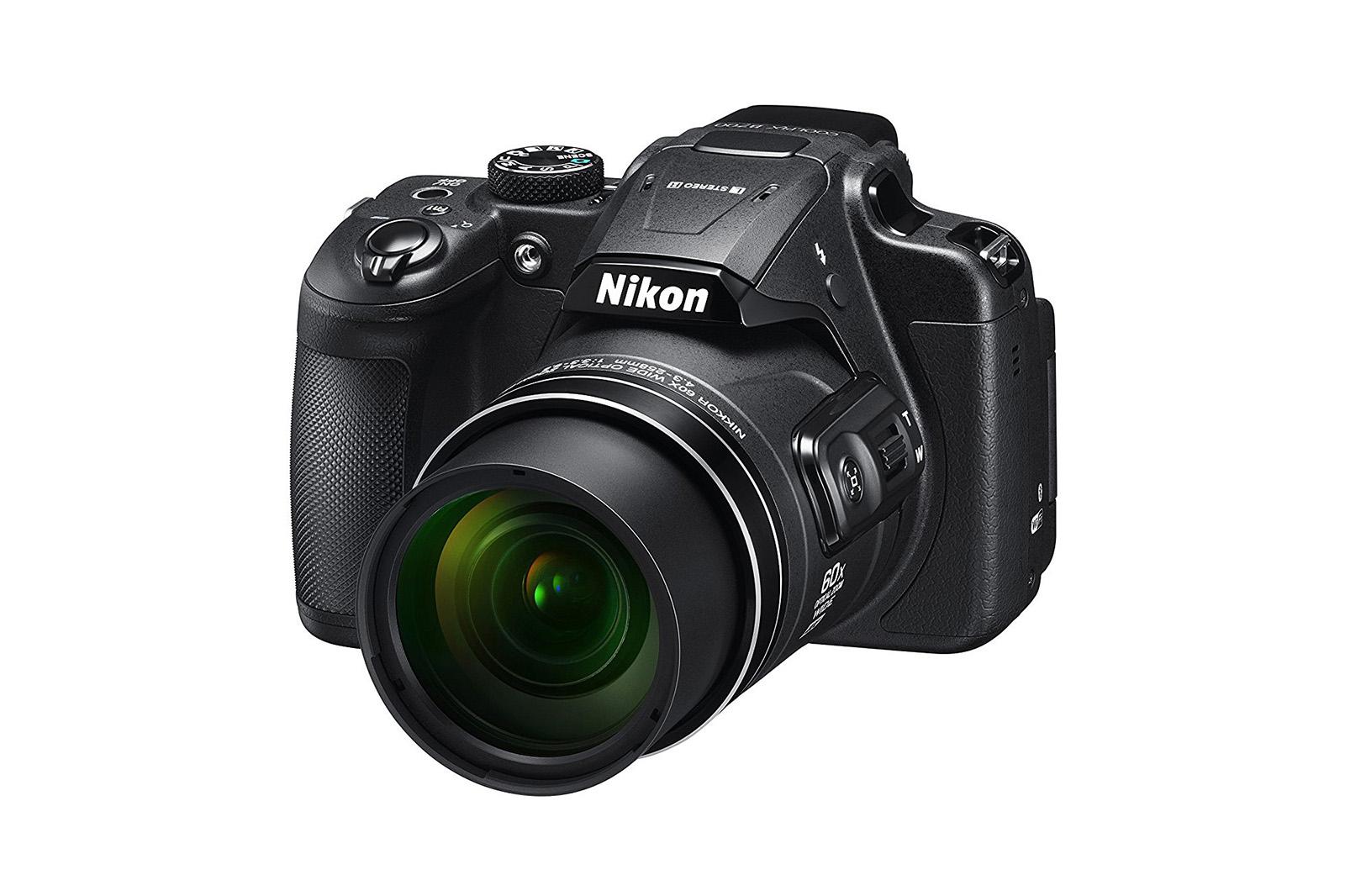 Wirecutter S Best Deals Nikon S Coolpix B700 Superzoom