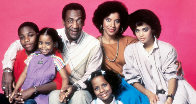 cosby show tv land