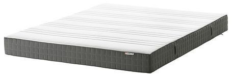 If You Re Looking For A Quality Low Cost Option Ikea Does Great Memory Foam Mattress Trusted Reviews Recently Named It Their Best Budget