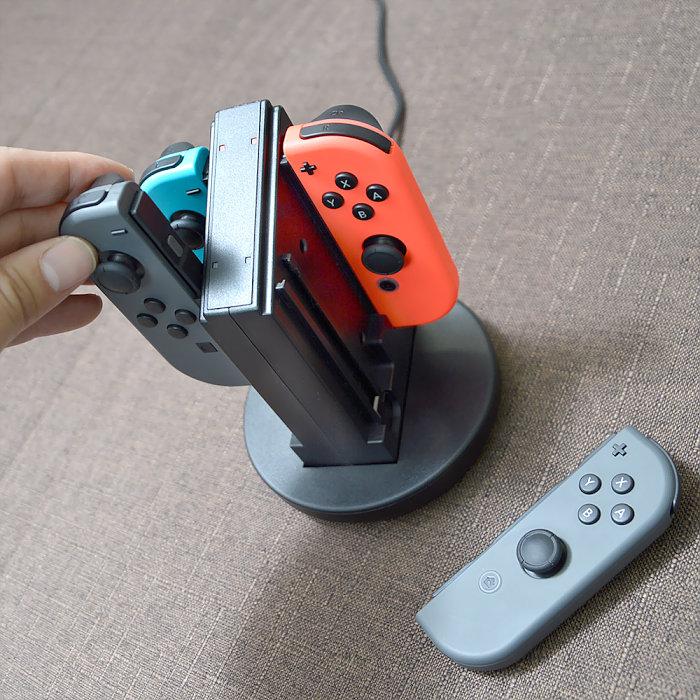 任天堂 switch 台 版