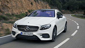 2018 mercedes benz coupe. perfect coupe 2018 mercedesbenz eclass coupe on mercedes benz coupe