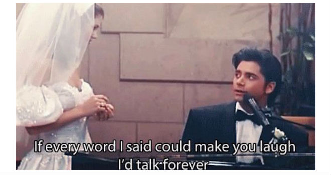 16 reasons uncle jesse from full house was the man of