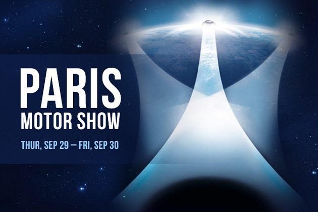 【パリモーターショー2016】Autoblog編集者が選んだ「パリでデビューしたクルマ」ベスト5」