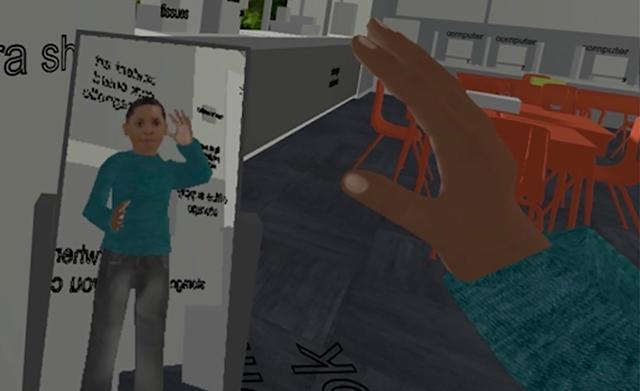 Le Festival du film de Tribeca vous émeut grâce à la réalité virtuelle - www.realitevirtuelle360.com