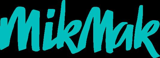 MikMak