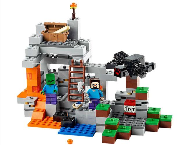 lego toys for christmas 2014 rebecca gillie parentdish uk lego - Best Toys Christmas 2014
