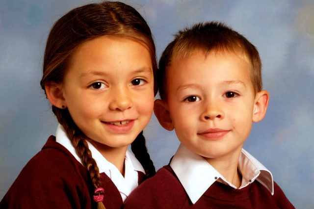 Loose Women Support Mum Of Children Who Died from Carbon Monoxide Poisoning With 'Say No To CO'