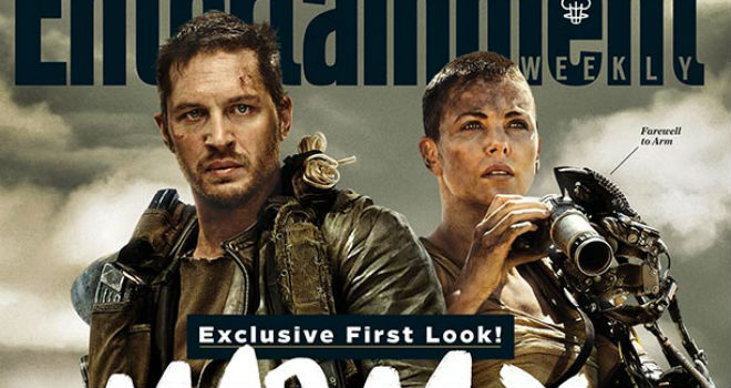 mad max reboot ew cover